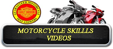 Motorcycle Skills Header