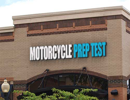 Download Motorcycle Test